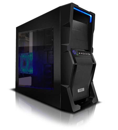 nzxt-m59-case-2