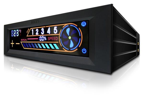 nzxt-sentry-2_1
