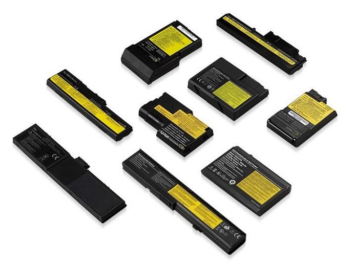 Baterias de Notebook podem durar pouco e ficar desgastadas se usuário não usá-las corretamente (Foto: Reprodução/Acnosite)