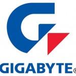 A placa mãe utilizada em sua montagem é uma GigabyteF2A55M-S1.
