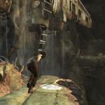 TombRaider 2015-02-18 14-50-38-36
