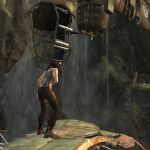 TombRaider 2015-02-18 14-50-41-32