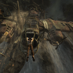 TombRaider 2015-02-18 14-50-47-90
