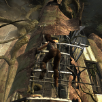 TombRaider 2015-02-18 14-51-00-64