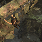 TombRaider 2015-02-18 14-51-20-66