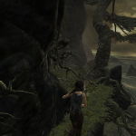 TombRaider 2015-02-18 14-51-48-39