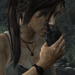 TombRaider 2015-02-18 14-52-40-13