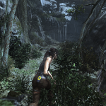 TombRaider 2015-02-18 14-53-10-17