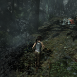 TombRaider 2015-02-18 14-57-35-05