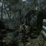 TombRaider 2015-02-18 15-01-00-54