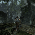 TombRaider 2015-02-18 15-02-26-31