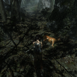 TombRaider 2015-02-18 15-02-38-40