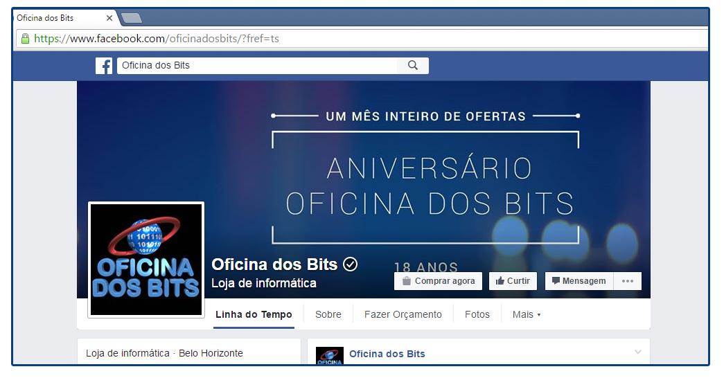 facebook_sorteio