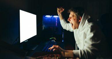 Monitor gamer: o que você precisa saber para comprar o seu