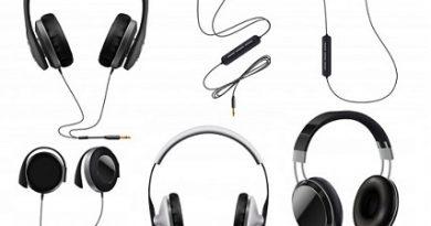 headset x headphone x fone de ouvido: qual a diferença?