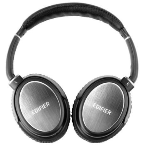 Headphone  Edifier H850 - Cabo Removível