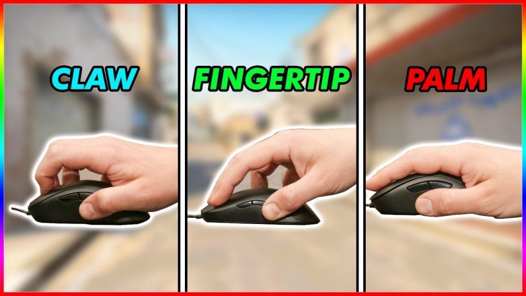 Aprenda a escolher o mouse ideal para você