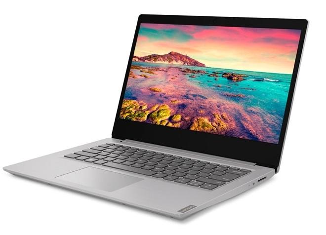 """Notebook Lenovo Ideapad S145 - Tela 15.6"""""""