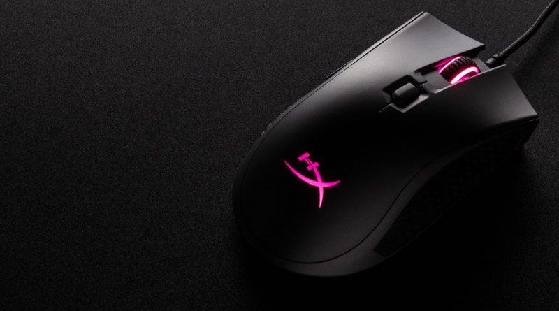 Mouse Gamer: saiba as vantagens e porque você deve comprar um